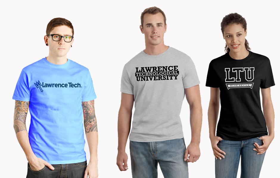 Tshirts-lead