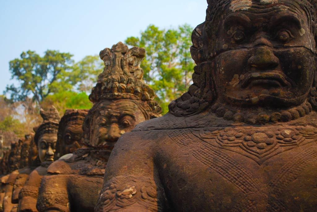 Cambodia_2016
